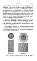 Sivu 155