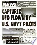 19. maaliskuu 1991