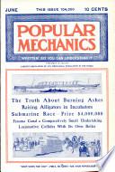 kesäkuu 1907