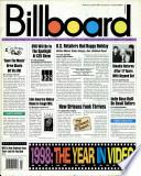 9. tammikuu 1999