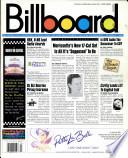 3. lokakuu 1998