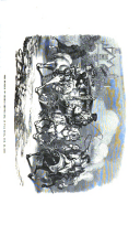 Sivu 298