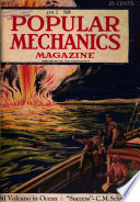 toukokuu 1924