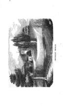 Sivu 396