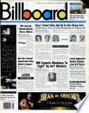 21. helmikuu 1998