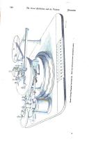 Sivu 590