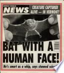 8. kesäkuu 1993