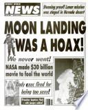 5. maaliskuu 1991