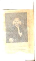 Sivu 318