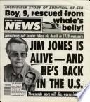 9. maaliskuu 1993
