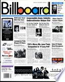 17. helmikuu 1996