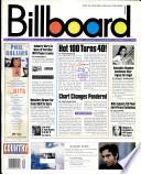 19. syyskuu 1998