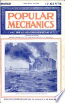maaliskuu 1909