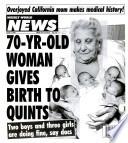 5. huhtikuu 1994