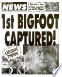 23. huhtikuu 1991