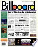 21. marraskuu 1998