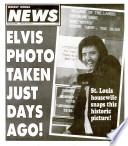13. elokuu 1991