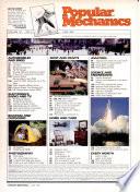 kesäkuu 1984