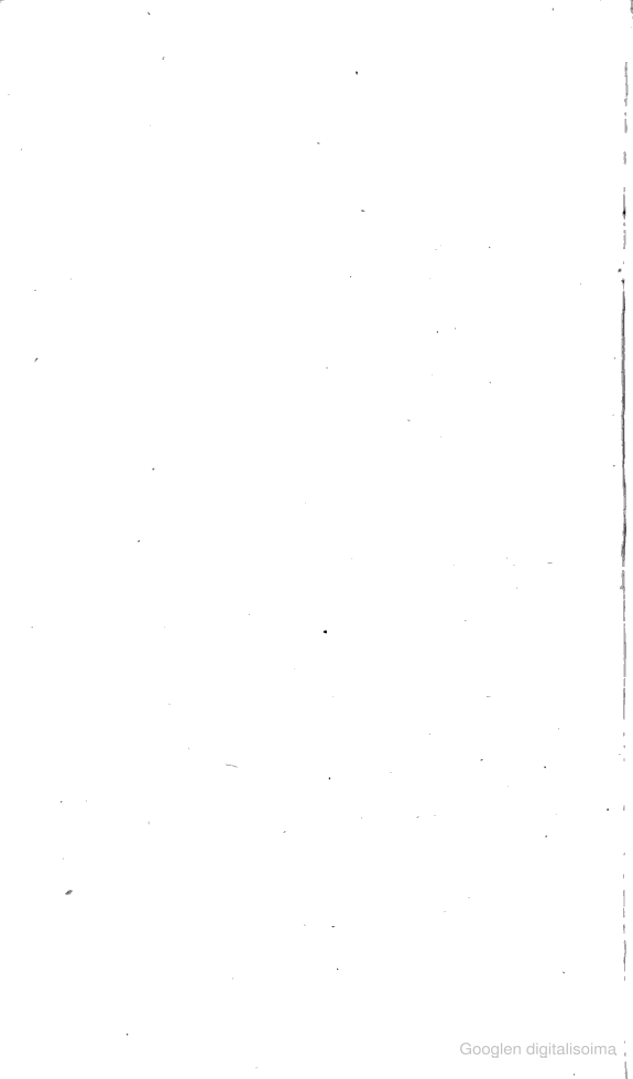 Seuraava sivu