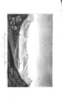 Sivu 156