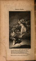 Sivu 288