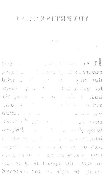 [ocr errors][ocr errors][ocr errors][ocr errors][ocr errors][ocr errors][ocr errors][ocr errors][ocr errors][ocr errors][ocr errors][ocr errors][ocr errors][ocr errors]