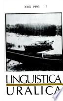 1993 - Nide 29,Nro 1