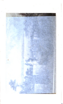 Sivu 704