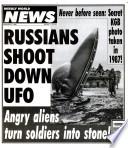 8. syyskuu 1992