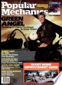 huhtikuu 1986