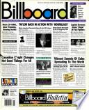 3. toukokuu 1997