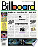 7. marraskuu 1998