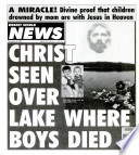 6. joulukuu 1994