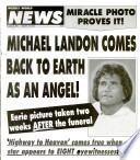 20. elokuu 1991