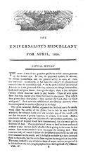 Sivu 121