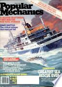 huhtikuu 1981