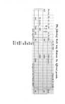 Sivu 87