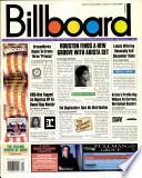 31. lokakuu 1998