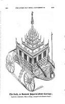 Sivu 1521