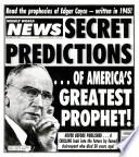 13. joulukuu 1994