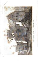 Sivu 576