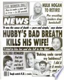 20. helmikuu 1990