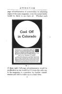 Sivu 11