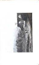 Sivu 294