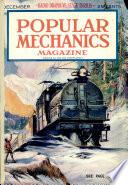 joulukuu 1924