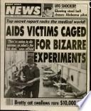 30. tammikuu 1990