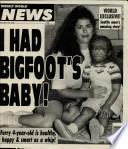 29. syyskuu 1992