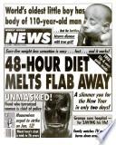 9. tammikuu 1990