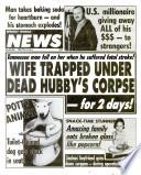 23. tammikuu 1990