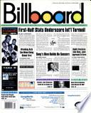 17. lokakuu 1998